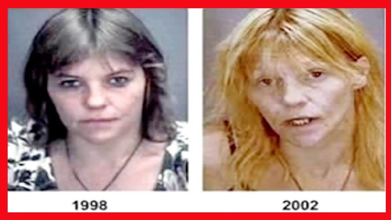 Qual de atrizes deixou de fumar