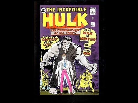 hulk-#1.-(origen)-vol.1.-cómic-en-español.-(5-1962)