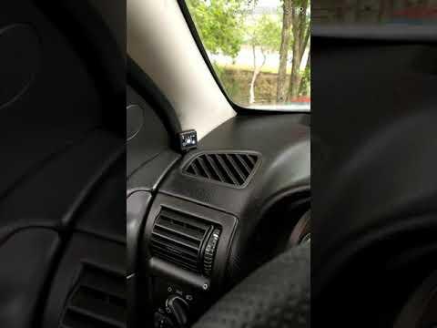 GNV 5° Geração No Astra Sedan 2.0 Para UBER