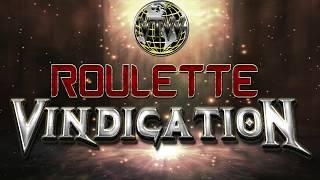 VTW™ Roulette Vindication | Episode 47