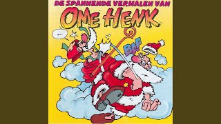 Olee Olee Sinterklaas Is Here To Stay