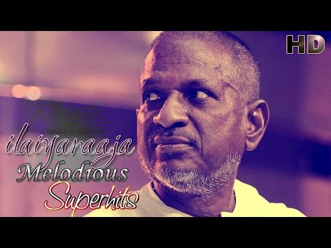 Tamil Super Video Songs | Ilayaraja Tamil Hits Video Melodies Songs | Tamil Songs New Upload 2017