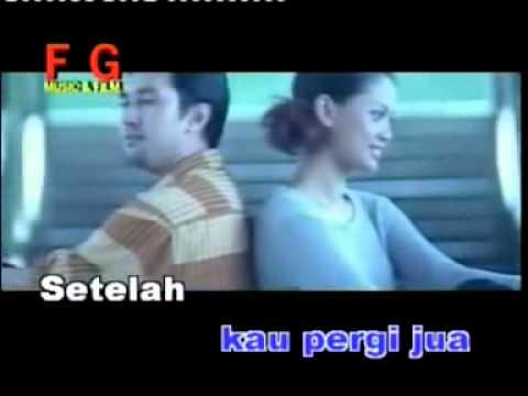 Adam Ahmad:kau pergi jua (karaoke) Mp3