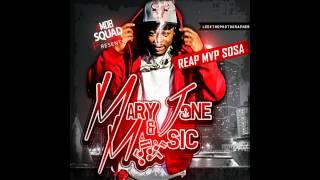 MOB or Die - MaryJane & Music