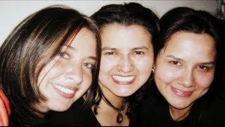 Canción para una hermana en su boda - Adaptación y cover de la canción de MARIBEL CORBALÁN MARTINEZ
