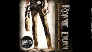 Ronnie Dunn - Cowgirls Rock N Roll