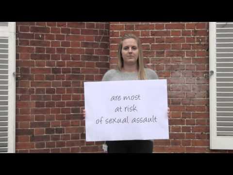 Broadland Says No