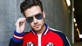 Liam Payne Reveals TRUTH Behind One Direction Reunion Rumors
