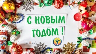 отдых в лазаревском фото видео