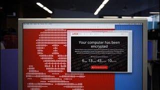 Новости. НТВ - Вирусная атака на банки