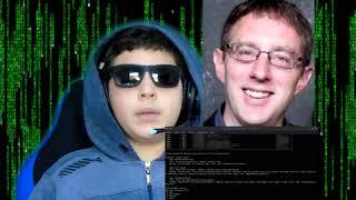 309   Hacking nos dias de hoje