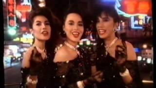 Repeat youtube video [香港經典廣告](1988)人頭馬香檳干邑 (杯杯暢飲No.1)