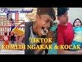 Komedi Ngakak Kocak Tiktok Lucu Terbaru Warga   Riyansa Channel  Mp3 - Mp4 Download