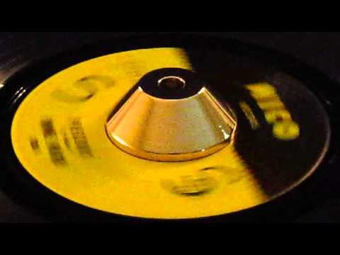 Ronnie Walker - Precious - Nico: 1000