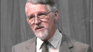 Receive the Holy Spirit - David Pawson