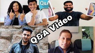 Slay Point Se Kya Panga Hai ? Q&A Video 2019
