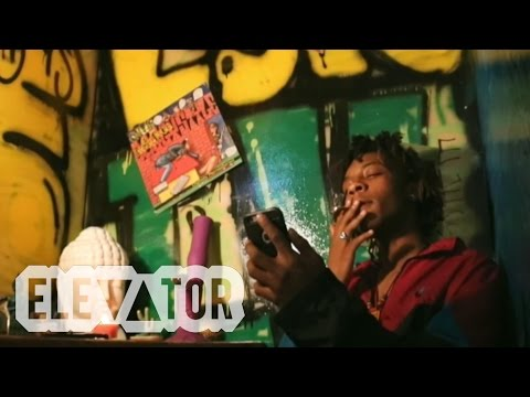 """Devin Malek - """"Switch Up"""" (Official Music Video)"""