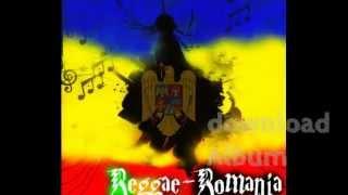 Romania Reggae