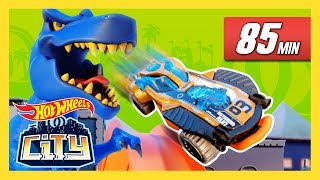 epic-expedition-in-hot-wheels-city-hot-wheels-city-hot-wheels