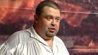 Интервью с актером Московского независимого театра Сергеем Миляевым