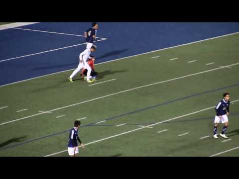 01-10-17 Coronado High Preseason Scrimmage v Jefferson High, El Paso, TX