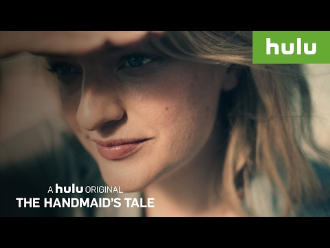 the-handmaid's-tale:-my-name-is-offred-(official)-•-a-hulu-original