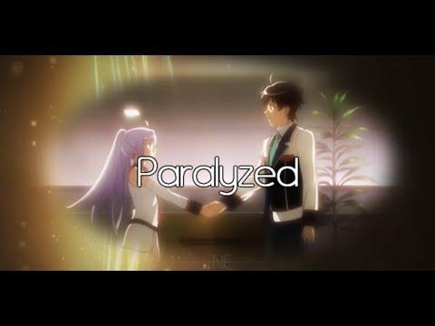 NF - Paralyzed (Tradução) ♫