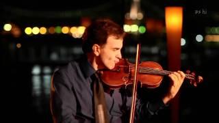 Gil Shaham - Partita N°. 2 BWV 1004 - Chaconne