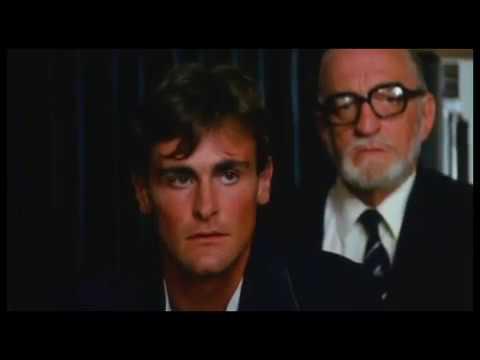 The Club (1980 Australian film) Boardroom Scene