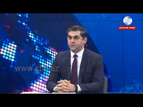 Это безумие со стороны Армении! Российский эксперт: Ереван ставит под сомнение посредничество Москвы