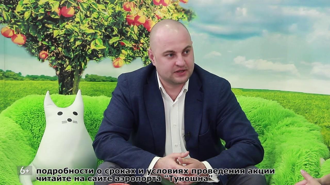 ООО ВОЛГА И КО  г Ярославль Ярославская область
