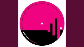 Baby Kate (Adam Beyer & Jesper Dahlback Remix)