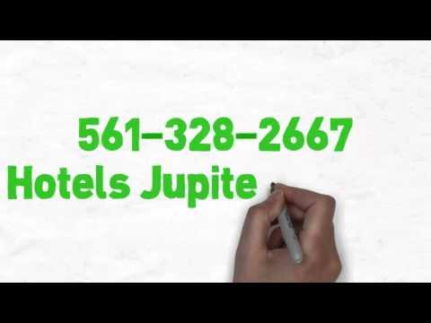 Hotels  Powerboat 561-328-2667 Jupiter Florida  Speed Boat World Offshore Championship  Boats  Boat