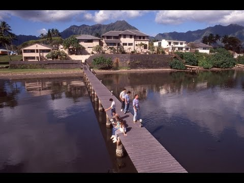 Habilitat Hawaii Long-Term Residential Substance Abuse Treatment & Vocational Training Program