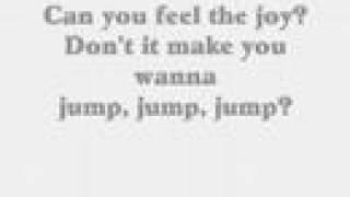 Play Jump, Jump, Jump