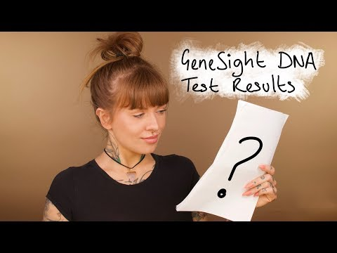 DNA Testing for Mental Health | Drug Compatibility & My Genes