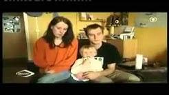 Deutsche Inzest Paar - German incest pair