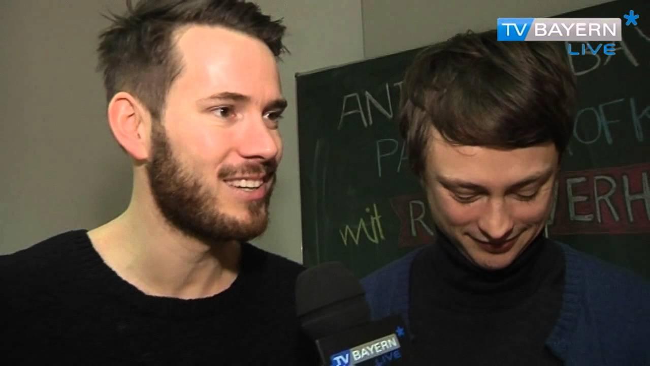 Bayern Live Tv