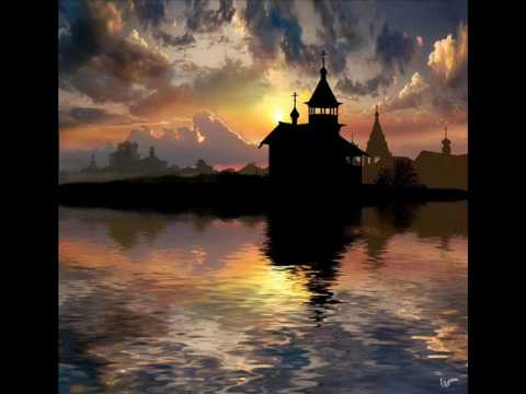 "Anna Moffo/Leopold Stokowski:  Rachmaninoff's 'Vocalise"""