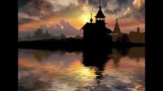Anna Moffo/Leopold Stokowski:  Rachmaninoff