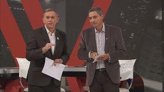 A dos voces: después de la jugada política de Cristina Kirchner, el análisis y el debate