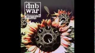 Watch Dub War Cant Stop video