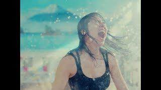 長澤まさみ、銭湯で髪振り乱しキレキレダンス 衝撃PV公開 長澤まさみ 検索動画 1