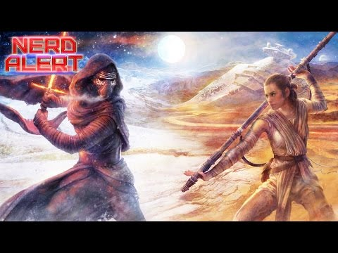 Download Youtube: Oh No, Please Let This Star Wars Episode 8 Script Leak be Fake