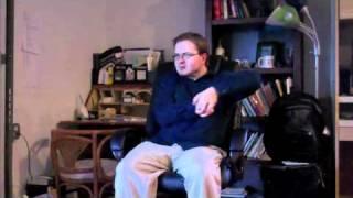 ASLIS Show Minnesota
