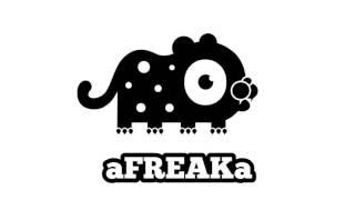 aFREAKa