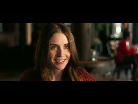 Single ma non troppo - Noccioline - Clip dal film | HD