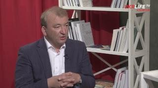 Ефір на UKRLIFE TV 19.06.2018