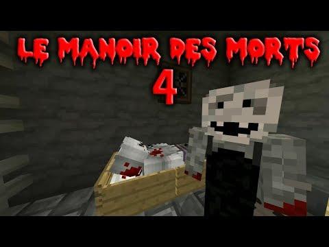 le-manoir-des-morts-4---film-d'horreur-minecraft