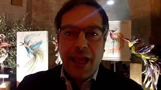 Intervista Angelantonio Angarano su decadenza Spina